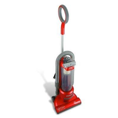lightweight vacuum lightweight vacuum eureka rh lightweightvacuumbuntate blogspot com