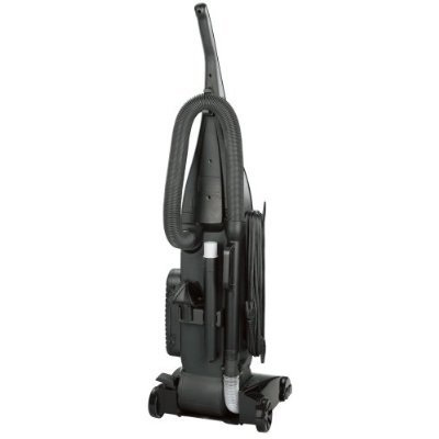 Bissell Cleanview Helix 82h1 Bagless Upright Vacuum