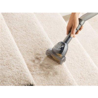 Eureka Pet Lover Oh 439az Bagless Upright Vacuum Cleaner