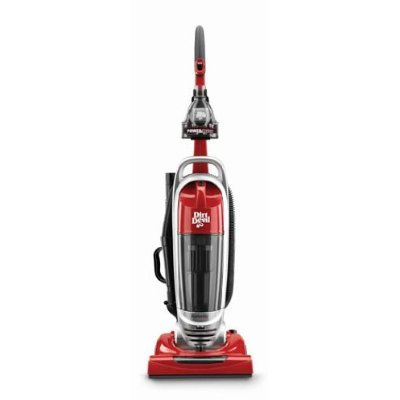 Dirt Devil Featherlite UD40285 Bagged Upright Vacuum Cleaner Review ...: http://bestupright.com/review/22/dirt-devil-featherlite-ud40285/