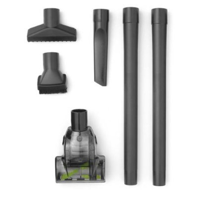Hoover Windtunnel Anniversary U6485900 Bagged Upright