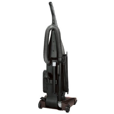 Bissell Cleanview Helix Deluxe 21k3 Bagless Upright Vacuum